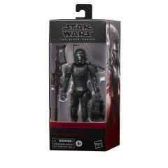"""PRE-ORDER: Crosshair (Imperial) 
