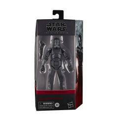 "Elite Squad Trooper | 6"" Scale Black Series Action Figure | Star Wars: The Bad Batch"