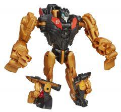 Grimlock - Classic Legion Figures - Transformers