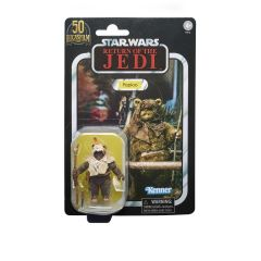 """Paploo   3.75"""" Scale Vintage Collection Action Figure   Star Wars: Return Of The Jedi"""