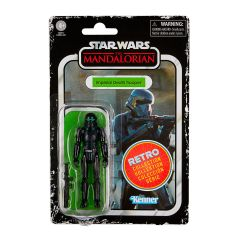 """PRE-ORDER: Imperial Death Trooper 
