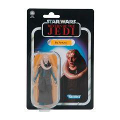 "PRE-ORDER: Bib Fortuna   Vintage Collection 3.75"" Scale Action Figure   Star Wars: Return Of The Jedi"