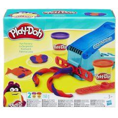 Fun Factory - Play Doh