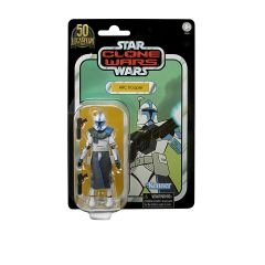 """PRE-ORDER: Arc Trooper   3.75"""" Scale Vintage Collection Action Figure   Star Wars: The Clone Wars"""