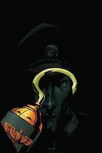 Peter Panzerfaust - Vol 02: Hooked - TP