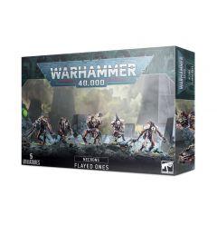 Flayed Ones   Necrons   Warhammer 40,000
