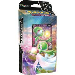 Gardevoir V Deck | Pokemon TCG