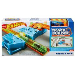 Booster Pack | Hot Wheels Track Builder System