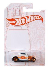 32 Ford | Pearls & Chrome 2/6 | Hot Wheels