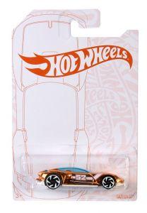 Gazella GT | Pearls & Chrome | Hot Wheels