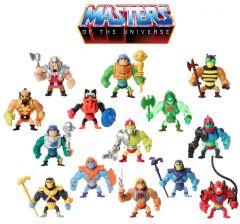 Masters of the Universe Mini Figure Blind Pack | MOTU