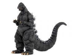 Godzilla Vs Biollante 1989 - Godzilla figure