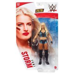 Toni Storm | Basic Series 117 | WWE Action Figure