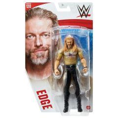 Edge | Basic Series 120 | WWE Action Figure