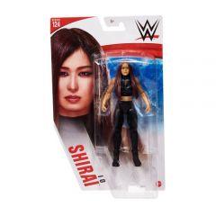 Io Shirai | Basic Series 124 | WWE Action Figure