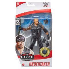 Undertaker | Elite 85 | WWE Action Figure