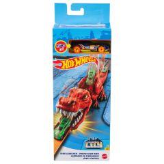 Dino Launcher | Hot Wheels