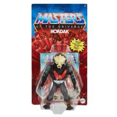 Hordak Action Figure | Masters of the Universe Origins
