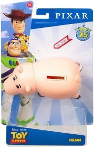"""Hamm - 7"""" Action Figure - Toy Story 4"""