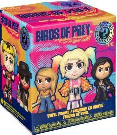 Birds of Prey | Mystery Minis | Funko