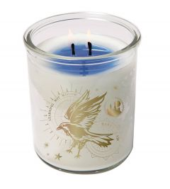 Ravenclaw Magical Color Changing Candle | Harry Potter