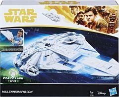 Millenium Falcon | Force Link 2.0 | Star Wars: Solo