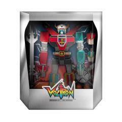 Voltron Defender of the Universe | Ultimates Action Figure | Super7