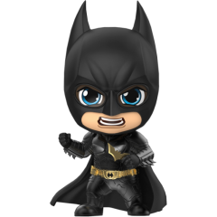 Batman | Dark Knight | Cosbaby | Hot Toys