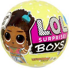 L.O.L. Surprise! Boys Series 3