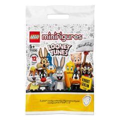 71030 Looney Tunes  LEGO Minifigure