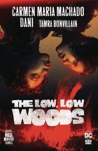 Low Low Woods TP