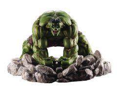 Hulk Premiere ArtFX Statue | Kotobukiya