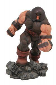 Juggernaut   Marvel Premier Collection Statue   Diamond Select