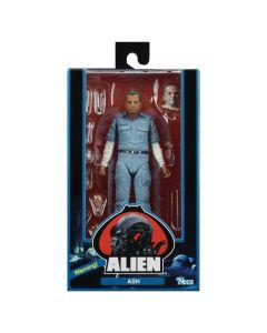 Ash | Alien 40th Anniversary Wave 3 Action Figure | NECA