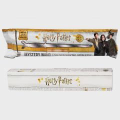 Professor's Series Mystery Wands | Harry Potter | Noble Collection