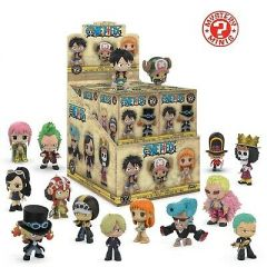 One Piece | Mystery Minis | Funko