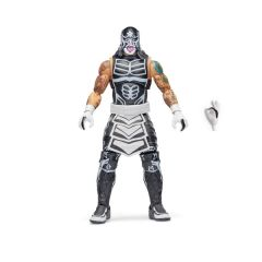 Pentagon Jnr - Unrivalled Collection Series 2 - AEW Action Figure