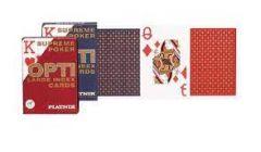 Supreme Poker Playing Cards   Piatnik