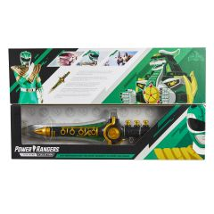 PRE-ORDER: Mighty Morphin Dragon Dagger   Power Rangers Lightning Collection