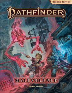 MalevolencePathfinder