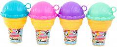 Smooshy Mushy Creamery Series 3