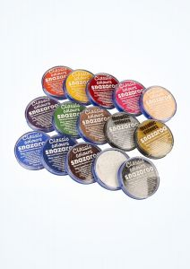 Snazaroo Classic 18ml Facepaint Colours Assortment
