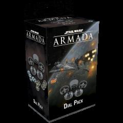Dial Pack | Star Wars: Armada