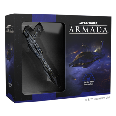 Invisible Hand Expansion Pack | Star Wars: Armada