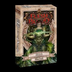 Briar Blitz Deck | Tales of Aria | Flesh and Blood TCG