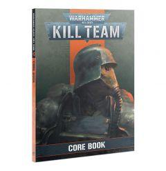 Core Book   Kill Team