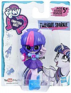 My Little Pony Equestria Girls Minis - Twilight Sparkle
