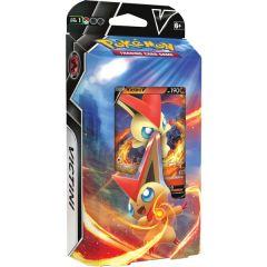 Victini V Battle Deck | Pokemon TCG