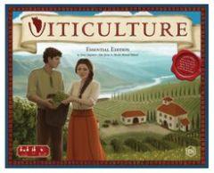 Viticulture | Essential Edition