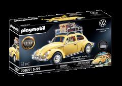 Volkswagen Beetle Special Edition   Playmobil